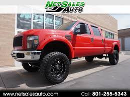Used 2008 Ford Super Duty F-350 SRW For Sale In Midvale, UT 84047 ... 2017 Ford F250 Super Duty Pricing Features Ratings And Reviews Used 2012 F350 Srw Lariat 4x4 Truck For Sale Port 2008 F450 Drw 4wd Crew Cab 172 At 10 Best Diesel Trucks Cars Power Magazine 2wd Reg 137 Xl Northside What Are The Colors Offered On Image Result For Dump Truck Vehicles New Bethlehem F 250 Vehicles Fords Dmichigan Auto Sales In Clare Mi Autocom Clarksville 350 Pelham Al 35124 Crm 2011 V8 King Ranch