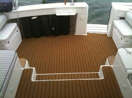 Best Outdoor Carpeting For Decks by Teak Carpet