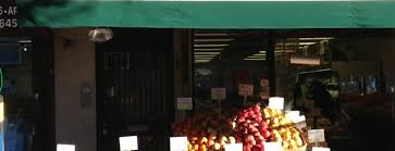 Bed Stuy Fresh And Local by The 15 Best Places For Fresh Produce In Brooklyn
