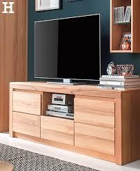 woodford tv kommode porto 3000 gefunden bei möbel höffner