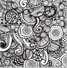 Joyful Designs Artist Trend Coloring Books