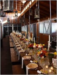 Western Wedding On A Budget 198 Best Rustic Ideas Images Pinterest