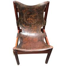 Leather Sling Chairs - 310 For Sale On 1stdibs Ding Chair Buying Guide Hayneedle Clearance Koebers Interiors Crocodile Chairs Online Accents Of Salado Tuscan Decor Fniture Beautify Your Home With Unique And Handmade Genuine Leather Room Madison Walnut Barley Twist Set 8 Chairish Zola 2 Dark Chocolate Stools Floridian Side Fabric Or Custom Upholstered Southwestern Sunset Western Passion Wingback White Parsons