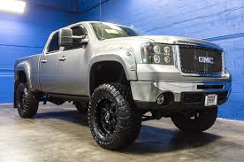 Gmc Trucks For Sale Used 4×4 Elegant Used Lifted 2009 Gmc Sierra ... Image Of Chevy Diesel Trucks For Sale In Nj Lifted Va 82019 New Car Reviews By Diessellerz Home Ford For 1920 Update Used 2017 Dodge Ram 2500 Laramie 44 Truck Big Redneck Lifted Up High 4wd Ford 60 Diesel Truck Street Legal In Fresh Red Cummins Mega Cab Pickup Gmc Elegant 2009 Sierra Nissan Models 2019 20 The Sema Show 2015 Ftw Photo Fords Pinterest Trucks