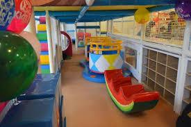 Kids Fun Park Copy Yogyakarta