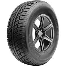 Antares SMT A7 275/65R18 116 S Tire - Walmart.com Best All Terrain Tire Buy In 2017 Httpyoutubeg0pu5rnjxjk News Tires Youtube Cst Cu47 Dingo Frontrear Atv Utv Allterrain Lasting With For Cars Trucks And Suvs Falken Gt Radial Tirecraft Name Your For The Gx Page 3 Clublexus 14 Off Road Car Or Truck 2018 Bfgoodrich Ta Ko2 Lt27560r20 New Truck Tires Bf Goodrich Mud Slingers 8 Hicsumption