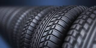 Arnold's Heating Oil   Ohio Goodyear Eagle Ls2 P27555r20 111s B02 Grand Touring Tire Barn Auctions Good Enough Is Never Good Tire Black Friday Deals The Best In 2017 Discount Tires Merrville Lapeyrouse Chevrolet Dodge Jeep Chrysler Sales For Jeanerette Spring Fling 050414 Indiana Region Nccc 65r15 New Tread Depth 82019 Car Release And Specs Farm Families Glass Soybean Alliance Red Converted Full Of Fun Folk Art Clo Vrbo Lafayette Modular Work On Track Start Of School Greater