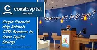 100 Desjardins Elegance Simple Financial Help Attracts The Largest Membership In