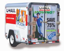 The Evolution Of U-Haul Trailers - My U-Haul StoryMy U-Haul Story Moving Truck Rentals Near Me Best Image Kusaboshicom Uhaul 10ft Rental Top 10 Reviews Of Budget Across The Nation Bucket List Publications Safemove Or Plus Coverage Series Insider Rentals Trucks Pickups And Cargo Vans Review Video Uhaul Nyc Help Takes Sweat Out Your Summer Move My Big Trucks For Rent Amusing Elegant E Way Mini Kokomo Circa May 2017 Location Class Action Says Reservation Guarantee Is No At All Home Design Awesome Upack Luxury