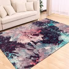 großhandel wohnzimmer wohnzimmer teppiche teppiche büro boden pad matting abdeckung moderne stil dekoration mit hoher qualität warmly home 19 21