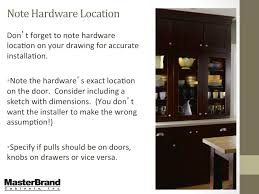 Masterbrand Cabinets Indiana Locations by Kitchen Design Tips Custom Cabinet And Bookcase Design Blog