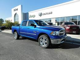 New 2019 RAM 1500 Classic Big Horn Crew Cab In Richmond #S547837 ... Auto Clearing Chrysler Dodge Jeep Ram Vehicles For Sale In 2019 1500 Lease Deals And Prices Page 8 Car Forums At Used Truck Dealership Cobleskill Cdjr Ny Ram Month Special Offers Brownfield Trucks History Springfield Mo Corwin St Louis Dave Sinclair Group New 2017 Near Lebanon Pa Robesonia Or Classic Tradesman 2d Standard Cab Yuba City 2018 Review Ratings Edmunds Ringgold Ga Mountain View 3500 Chassis Incentives Specials Wsau Wi Allnew Sportrebel Crew Indianapolis