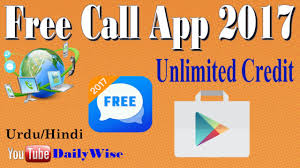 New Free Calling App Of Android 2017 | 2 Best Free Call Apps ... 8 Best Video Calling Apps For Android In 2017 Phandroid Featured Top 10 Apps On Groove Ip Pro Ad Free Google Play 15 Of The Best Intertional Calling Texting Tripexpert Facebook Quietly Testing Voip Calls On Its Messenger App In Uk Bolt Brings You Replacement Androidiphone Without Internet India To Any Number Global Messengers Free Video Feature Is Now Available For Phones Vodka