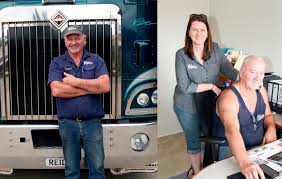 NZ Trucking. A Champioon Bloke Dembelme Metal Spur Engranaje Principal Diferencial 62 T 0015 Para Principal Grenda Receives Certificate Of Commendation Aj Truck Loan Immediate Approval At Lowest Interest Rates Crews Lake Middle School Killed In Collision With Logging Paccar Dealer Of The Month Cjd Kenworth Daf Perth July 2017 Praxis Named Architect For Esquimalt Fire Station Ud Trucks Wikipedia Brown And Hurley Retiring Assistant Gets Fire Truck Ride To School Youtube Retired Uses Food Feed Those Need Local News 2013 Discovery Channel Program Taiwans Special Stock Hino Fleetwatch