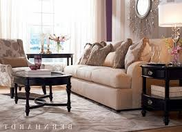 Discontinued Havertys Dining Room Furniture by Haverty S Bedroom Furniture Havertys Living Room Sets