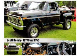 K106.3 FM | 1977 FORD F150 CUSTOM SHORT BOX 4X4 PICK UP 1977 Ford F100 Ranger Regular Cab Pickup Truck 351 V8 Youtube Truck Lifted 4x4 Pickup Dave_7 Flickr Modification Ideas 89 Stunning Photos Design Listicle Lifted Trucks And Cars Pinterest Ford Trucks F150 4wheel Sclassic Car Suv Sales Lowered 197377 With Dogdish Hubcaps Hauler Heaven The Worlds Best Of Greentrucks Hive Mind Flashback F10039s New Arrivals Whole Trucksparts Or 77 Classic 6677 Bronco For Sale Kim Lewis