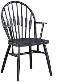 de stühle möbel sessel plastik modernes