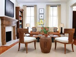 transitional living rooms styles the best living room