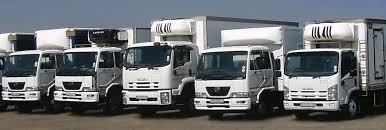 100 Www.trucks.com ZA Trucks Trailers New And Used Construction Equipment
