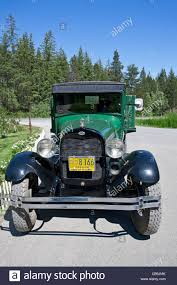 Antique Ford Truck. Gustavus. Alaska. USA Stock Photo: 41394211 - Alamy Sacramento California Usa 23 July 2017 Antique Ford Truck Red Stock Photo 50796046 Alamy Rent This Classic Truck Today With Vinty Cars For Fashion The Long Haul 10 Tips To Help Your Run Well Into Old Age Pickup Officially Own A A Really Old One More Photos 1947 F6 Fire 81918 18 Spmfaaorg Trucks And Tractors In Wine Country Travel Ford Trucks Sale Classic Lover Warren Pinterest Vintage Pickup And Vintage Antique Car Youtube Midwest Early Parts Buy Licensed Ford Unique Paint Flag Artwork Rockland Maine Art Matchless Model Aas Built Aa In Hemmings Daily