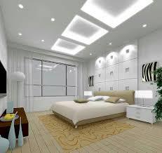 deco chambre parentale moderne déco chambre parentale 50 idées inspirantes ideeco