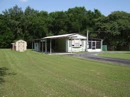 The Garden Shed Homosassa Fl by Citrus County Florida Real Estate Crystal River Homosassa