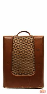 1x10 Guitar Cabinet Plans by 209 Best Amps Images On Pinterest Guitar Amp Vintage Guitars