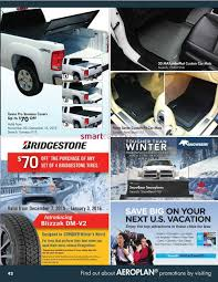 Costco Online Catalogue November/December Snow Tire Chains 165 Military Tires 2013 Hyundai Elantra Spare Costco Online Catalogue Novdecember Shop Stephen Had A 10 Minute Wait For Gas At The Stco In Dallas Steel And Alloy Rims Now Online Redflagdealscom Forums Cosco 3in1 Hand Truck 1000lb Capacity No Flat Tires 99 Michelin Coupons Cn Deals Bf Goodrich At Sams Club Best 4 New Cost 9 Of Honda Civic Wealthcampinfo Xlt As Tacoma World Bridgestone Canada Future Cars Release Date