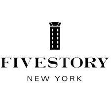 100 Five Story New York Story NY YouTube