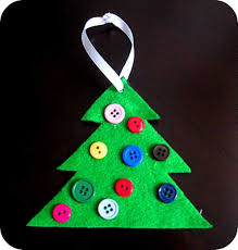 Christmas Craft For Kids 38