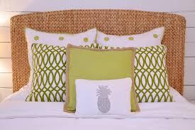 contemporary seagrass headboard best house design make seagrass