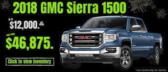 Kevin Grover Buick GMC In Wagoner, OK | Muskogee & Tulsa Buick And ... 2007 Great Dane Trailer For Sale Used Semi Trailers Arrow Truck Pace Lxe Motor Home Class A Diesel Rv Sales Paper All Star Ford New 82019 Dealership In Pittsburg Ca Trucks For Toronto On 01574 2019 Chevrolet K3500 Type 1 4x4 Ambulance Cars Broken Ok 74014 Jimmy Long Country Reliable Auto Fontana 1996 Intertional 2554 Single Axle Sale By Arthur Featured Vehicles Chris Nikel