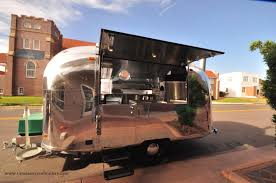 Airstream Food Truck | Food Jamie Olivers Airstream Food Truck Food Trucks Pinterest Food The Images Collection Of A Corner Trailer Taco Honorary 2 Boomerang Blog Austin Airstream Truck Scene Diet For A Tiny House Selling Cupcakes From An Stock Photo Italy Ccessnario Esclusivo Dei Fantastici E Remorque Airstream Diner One Pch Automotive Seaside Trucks Scenic Sothebys Intertional Kc Napkins Rag Port Fonda Taco Tweets Rhpiecomaairstreamfoodtruckinterior