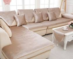 Living Room Chair Arm Covers by Sofa Macy U0027s Sofa Covers Awesome Martha Stewart Bradyn Leather