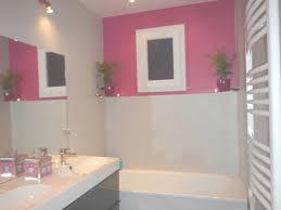 nouveau peindre des idées de couleur pour les petites salles de
