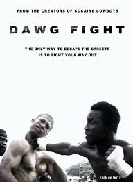 Dawg Fight (2015) — Rakontur Read About Kimbo Slices Mma Debut In Atlantic City Boxingmma Slice Was Much More Than A Brawler Dawg Fight The Insane Documentary Florida Backyard Fighting Legendary Street And Fighter Dies Aged 42 Rip Kimbo Slice Fighters React To Mmas Unique Talent Youtube Pinterest Wallpapers Html Revive Las Peleas Callejeras De Videos Mmauno 15 Things You Didnt Know About Dead At Age Network Street Fighter Reacts To Wanderlei Silvas Challenge Awesome Collection Of Backyard Brawl In Brawls