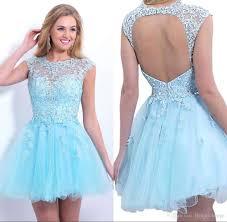 short homecoming dresses on sale dress fa