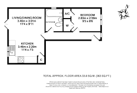 1 Bedroom Apartments In Oxford Ms by 16 1 Bedroom Apartments In Oxford Ms The Retreat At Oxford