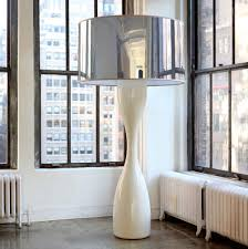 Image Of Luxury Design Cool Floor Lamps