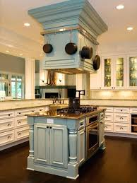 spectacular kitchen island pot rack lighting ideas copernico co