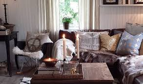 Rooms With Brown Couches by Amazing Brown Couches Living Room 91 With Additional Sofa Room
