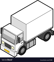 Delivery Truck Icon Royalty Free Vector Image - VectorStock Free Delivery By Truck Icon Element Of Logistics Premium 3d Postal Image Photo Trial Bigstock Truck Icon Vector Stock Illustration Of Single No Shipping Vehicle Transport Svg Png Courier Service With Blank Sides Vector Illustration Royaltyfree Stock Thin Line I4567849 At Featurepics Clipart Clip Art Images Cargo Or Design In Trendy Flat Style Isolated On Grey Background Delivery Image