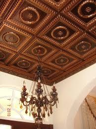 Suspended Ceiling Calculator Usg by Modern Usg Decorative Ceiling Tiles Tags Decorative Ceiling