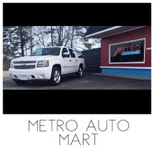 Metro Auto Mart - Home | Facebook Can Walmart Help Bring Tonka Trucks Back To The Us Why Franchises Have Discovered Food New Information Toyotsu Motor Clinic 29th October 2016 Japanese Trucking Road Freight Rail And Drayage Services Transportation Express Towing Arlington 76010 Tx Ypcom 1967 Ad Ford Pickup Truck Camper Special Twinibeam Camping Farming Loggerbc Winter 2018 Volume 40 Number 4 By Loggers Uncategorized Archives Page 6 Of 17 First Baldwin Insurance Inside Chinas Iphone City The Land Sweeteners Perks Americas Cmart Navigating Subprime Market Rational Walk 2008 Nissan Fairlady 350z 10yr Coe Photos Pictures How Start Your Own Moving Business Startup Jungle