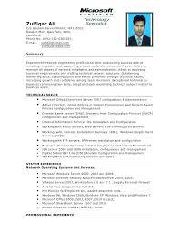 Hardware Engineer Resume Design Engineering Sample 4 It Support Samples Database Board