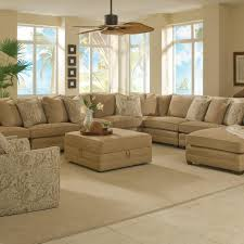 20 Best Large Sofa Sectionals Sofa Ideas White Sectional