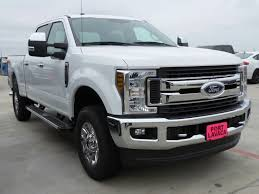 New 2018 Ford Super Duty F-250 SRW XLT Crew Cab Pickup In Port ... 2001 Used Ford Super Duty F250 Xl Crew Cab Longbed V10 Auto Ac 2008 F350 Drw Cabchassis At Fleet Lease Srw 4wd 156 Fx4 Best 2017 Truck Built Tough Fordcom New Regular Pickup In 2016 Trucks Will Get Alinum Bodies Too Gas 2 For Sale Des Moines Ia Granger Motors 2013 Lariat Lifted Country View Our Apopka Fl 2014 For Sale Pricing Features 2015 F450 Reviews And Rating Motor Trend