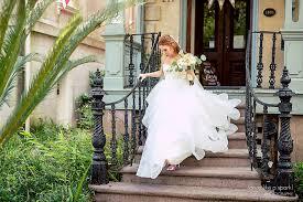 Dresser Palmer House Haunted by Savannah Ga Wedding At The Dresser Palmer House Bethany