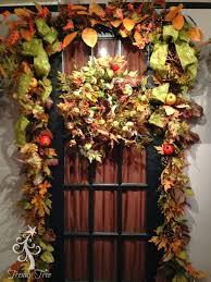 Raz Christmas Decorations 2015 by Raz Christmas Decorations Raz 2015 Fall Collection At Trendy Tree