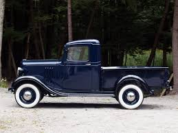1934 Chevrolet Pickup - Now That's Cool. | Classic Beauties ... 1965 Chevy C10 A Like Back Then Hot Rod Network Johns 1951 Gmc Made In Canada The Usa Models Are Chevrolet 1955 Stepside Lingenfelters 21st Century Classic Truckin Silverado Gets Another Modernday Cheyenne Makeover Trucks Celebrates Ctennial With 2018 And Dealer Keeping The Pickup Look Alive With This 2019 1500 First More Models Powertrain Theres A New Deerspecial Truck Super 10 Rotting In Style 1936 15 Ton Random Automotive Free Images Vintage Retro Old Green America Auto Blue Motor Photos Showstopping Custom Trucks Of Sema 2017